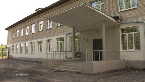 Побег воспитанников из детского дома в Подмосковье: причины и последствия