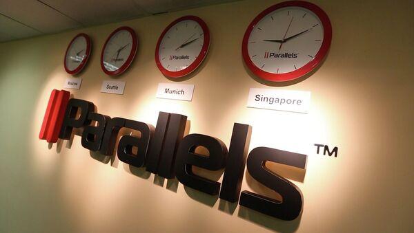 Дело техники: как компания Parallels примирила Windows и Mac