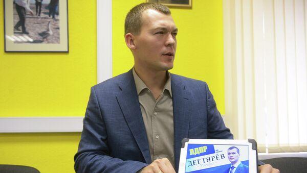 Камикадзе предвыборный минет порно