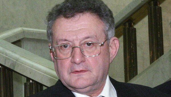 Вячеслав Терехов. Архив