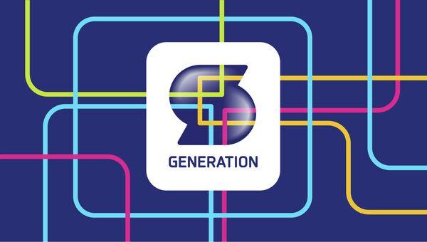 Видео Generation S