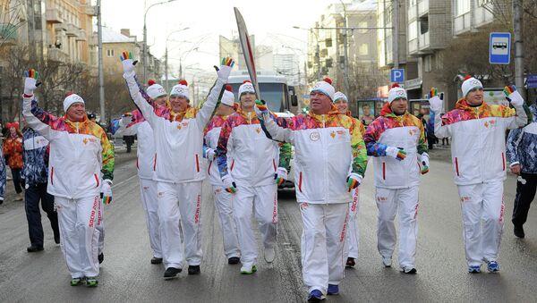 kto-hochet-moyu-zhenu-vo-vse-dirochki-v-krasnoyarske