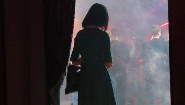 Парни выкладывают фото бывших подруг, русские порнозвезды владивосток