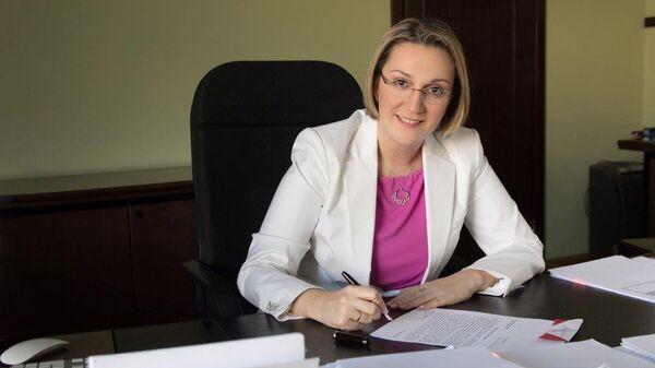 Юлиана Княжевская