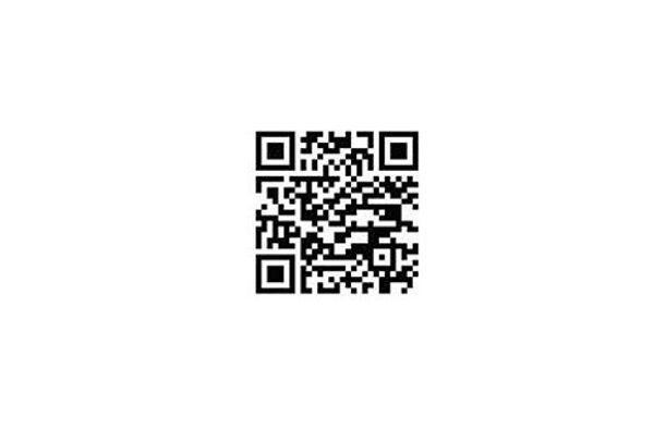 QR-ссылка на программу ColorDict