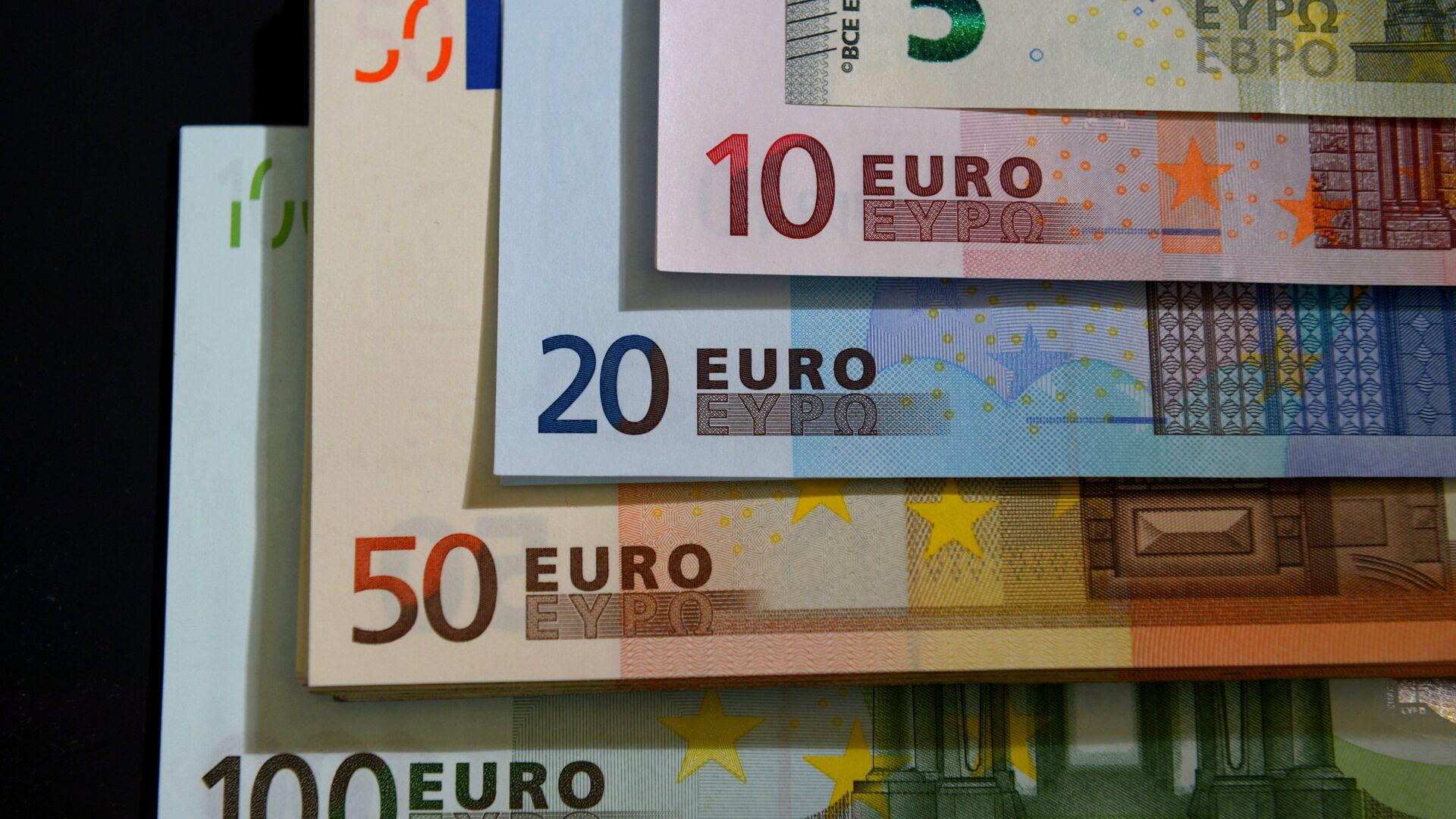 Пенсионерка оставила соседям шесть миллионов евро