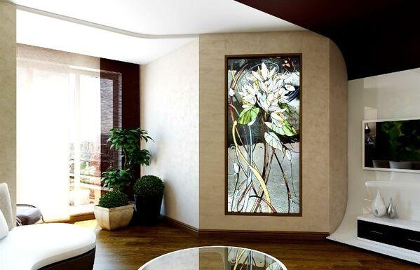 Изображения растений