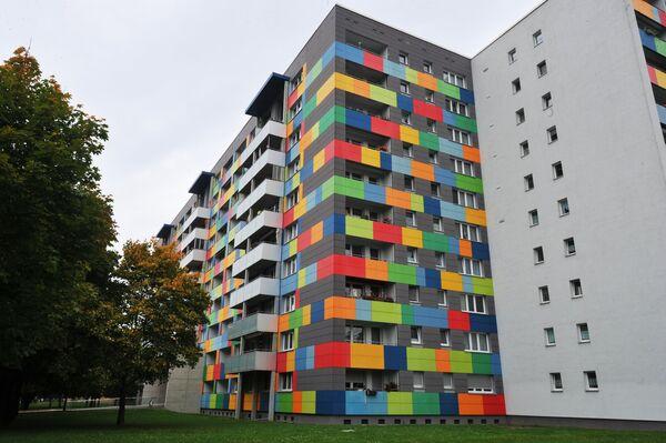 1b9eb824f31f2 Как выгодно вложиться в зарубежную недвижимость: важные нюансы ...