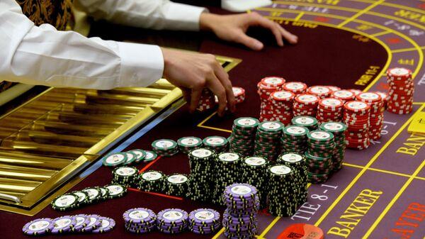 Номера казино звук джой казино скачать