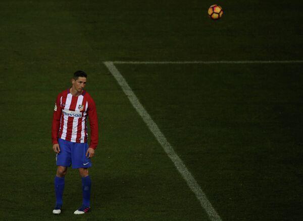22 тур чемпионата испании по футболу