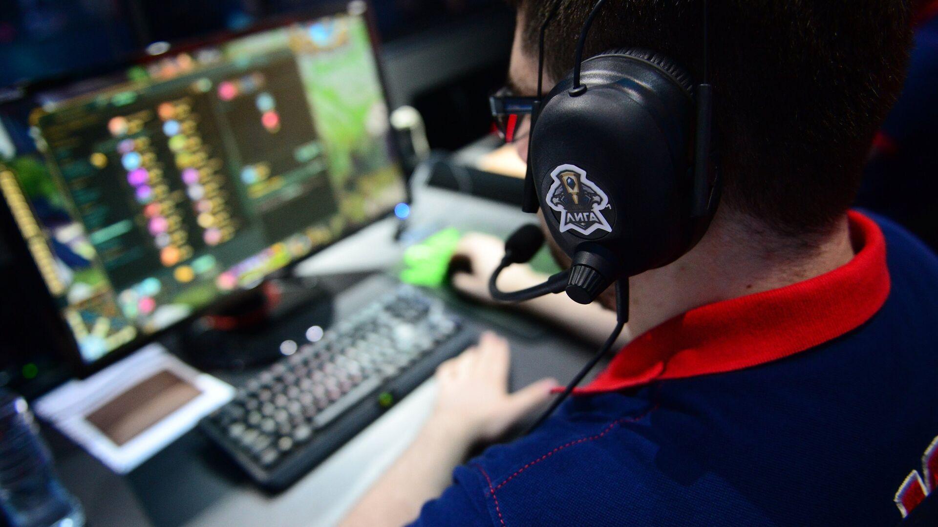 Власти поддержат популяризирующие русскую культуру видеоигры