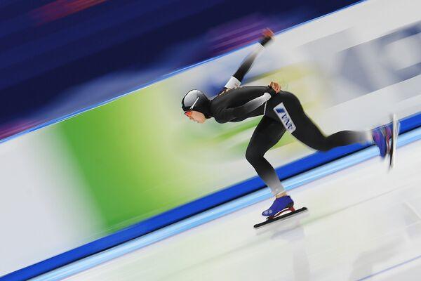 Михо Такаги