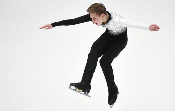 Михаил Коляда