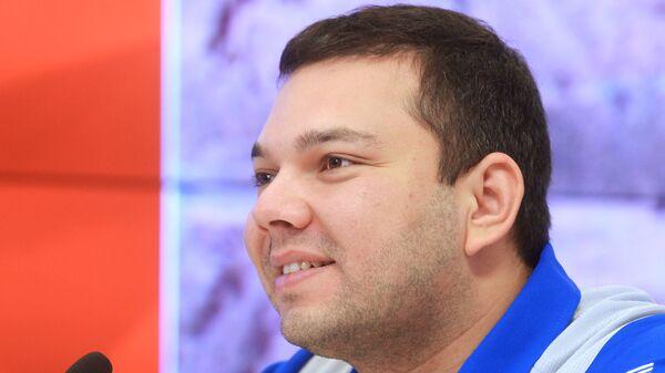 П/к, посвященная участию команды КАМАЗ-мастер в ралли Дакар-2018