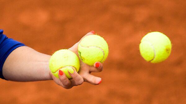 WTA изменила систему расчета рейтинга на сезон из-за коронавируса