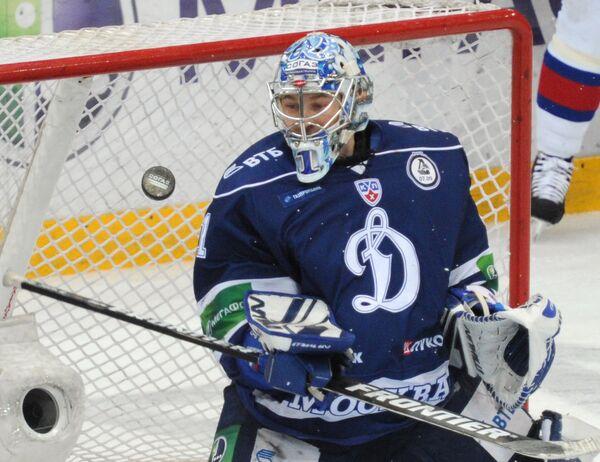 Александр Еременко. Архив
