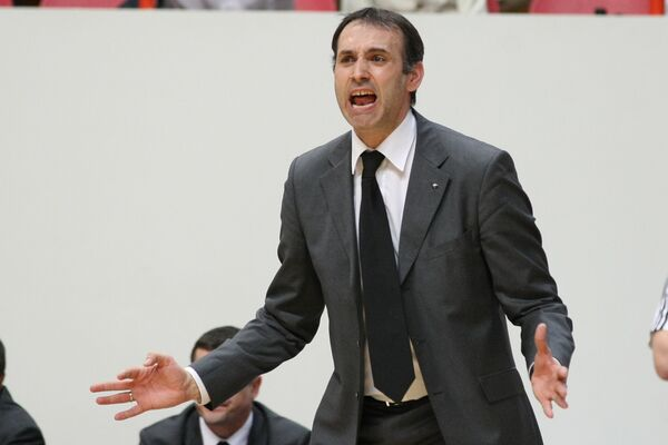 Зоран Лукич
