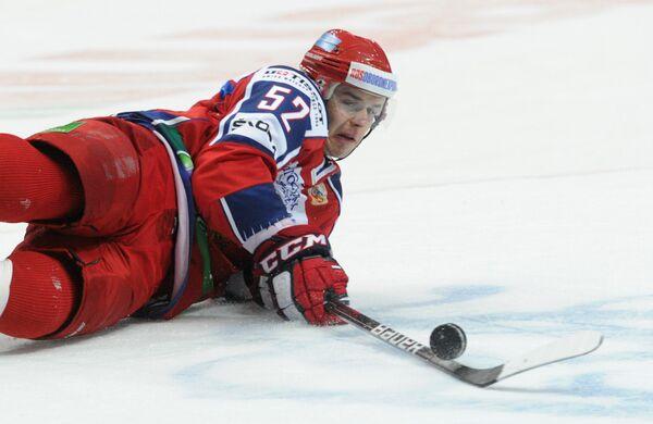 Сергей Широков. Архив