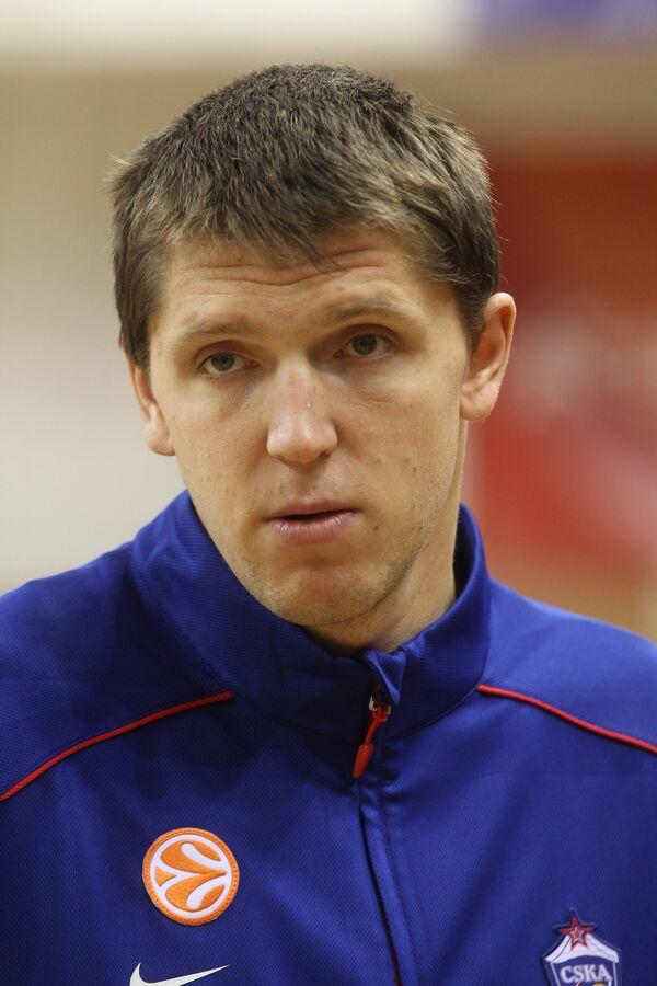 Виктор Хряпа