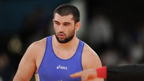 Возобновивший карьеру Махов снялся с финала турнира в Польше