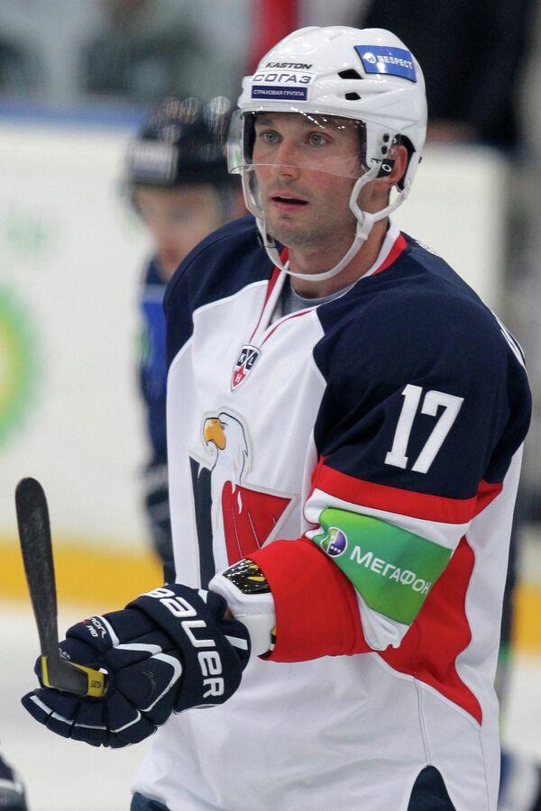 Любомир Вишневски