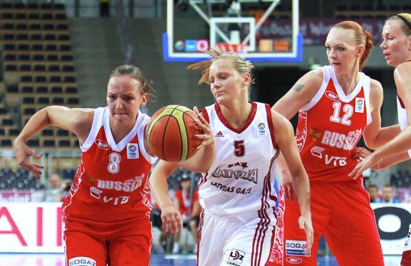 Ева Кублиня