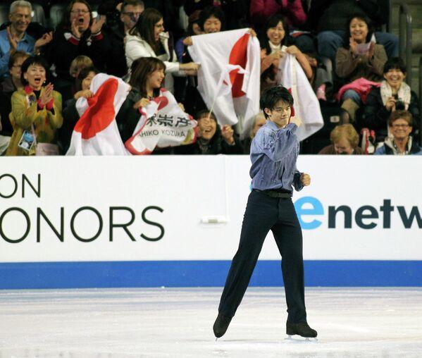 Такахико Козука