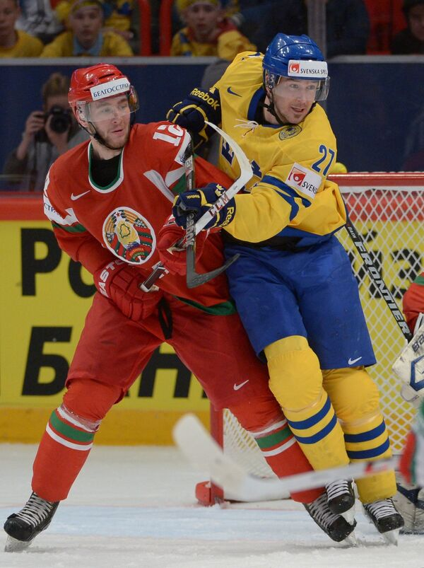 Андрей Филичкин