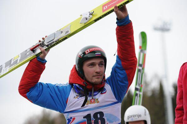 Александр Сардыко