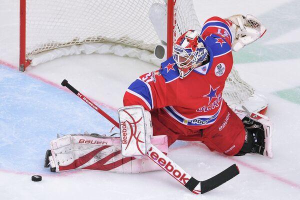 Растислав Станя