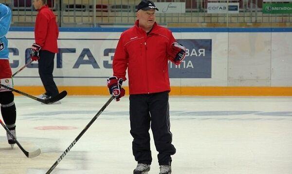 Ян Вотруба