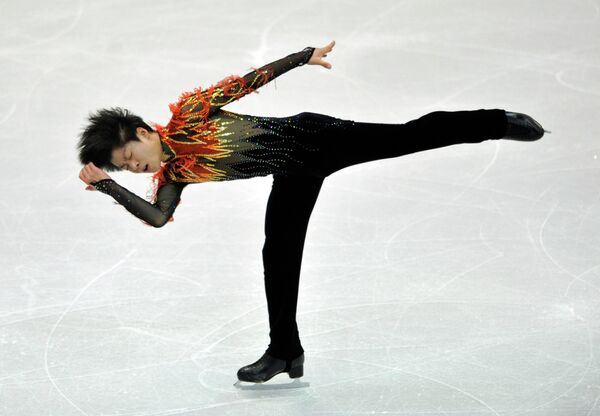 Тацуки Матида