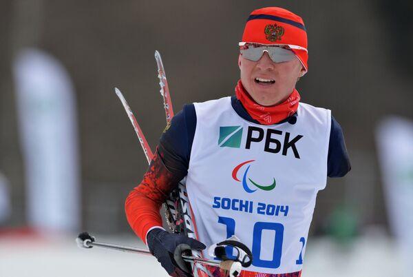 Владислав Лекомцев