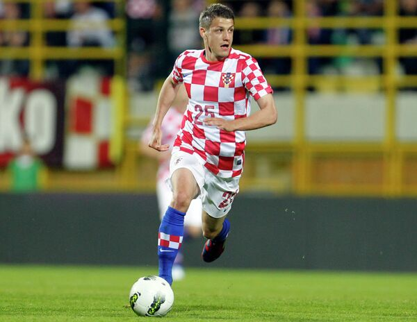 Иво Иличевич