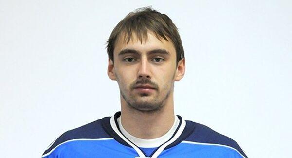 Артур Амиров