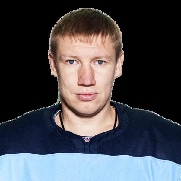 Георгий Мишарин