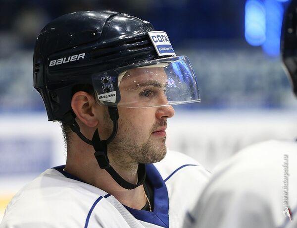 Станислав Егоршев