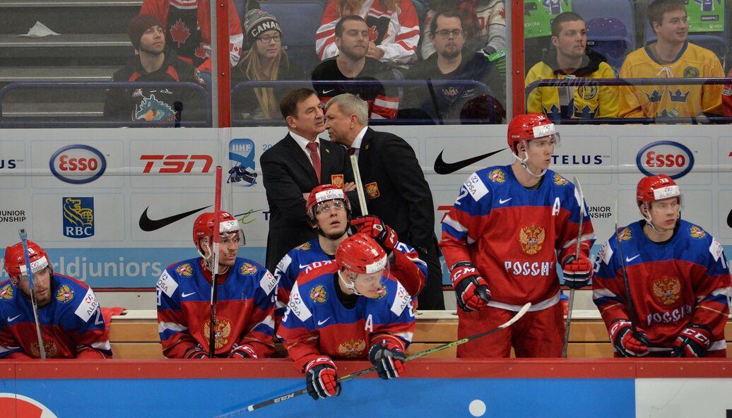 Известные хоккеисты россии фото децеунинцк межкомнатные