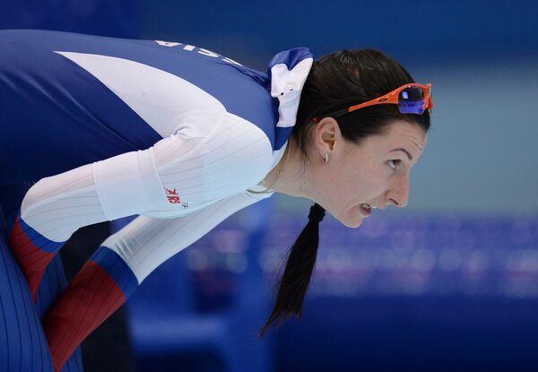 Анна Юракова