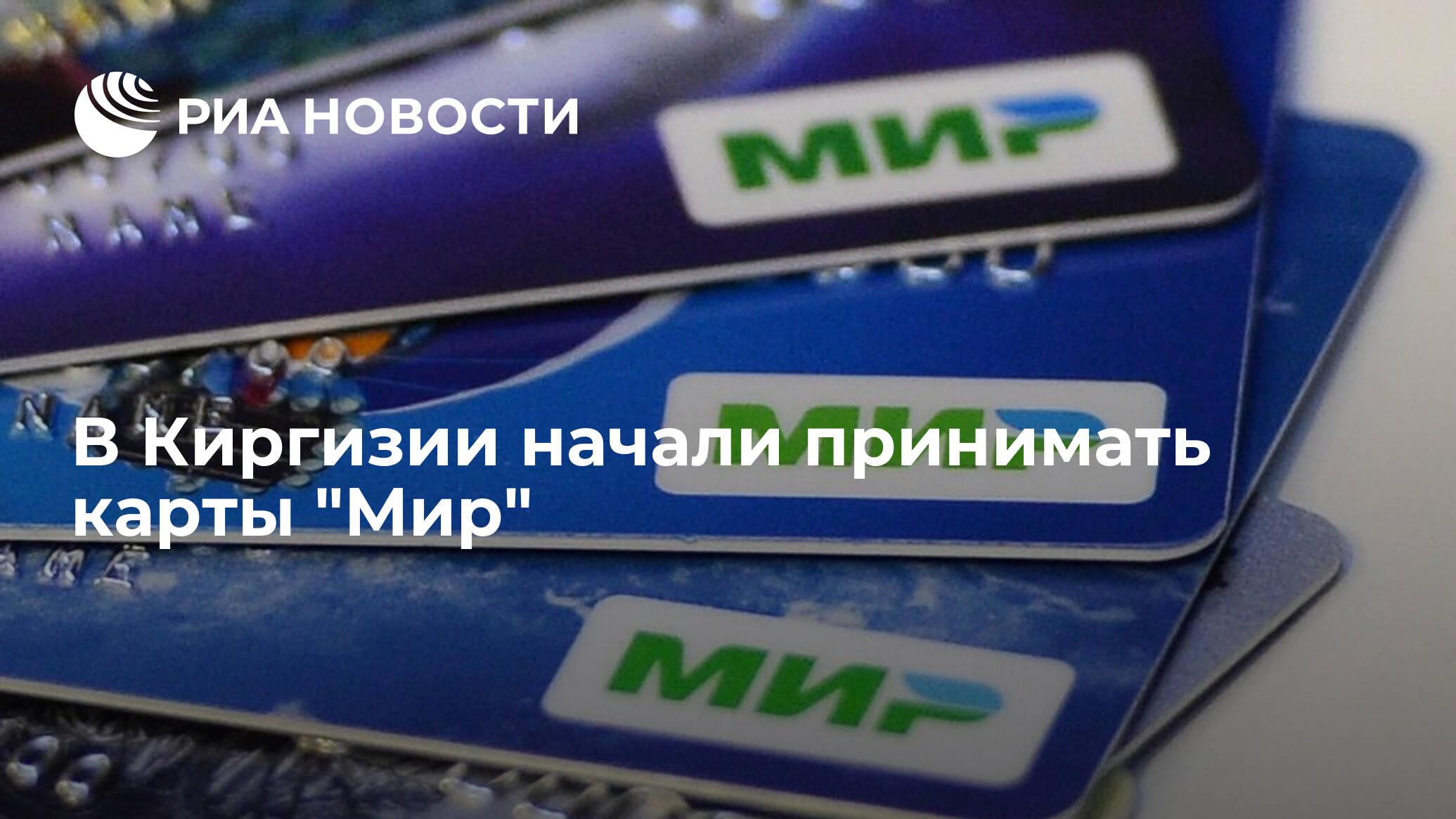 займ денег под расписку в москве