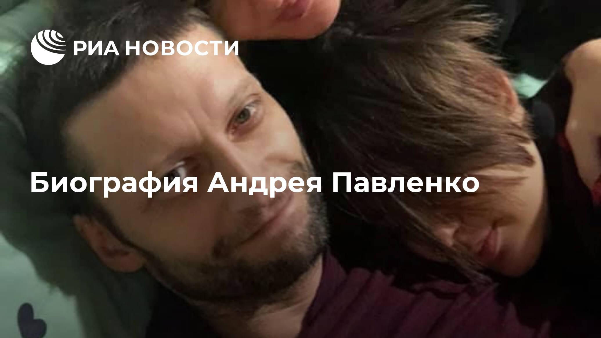 Деньги сериал 2020 википедия
